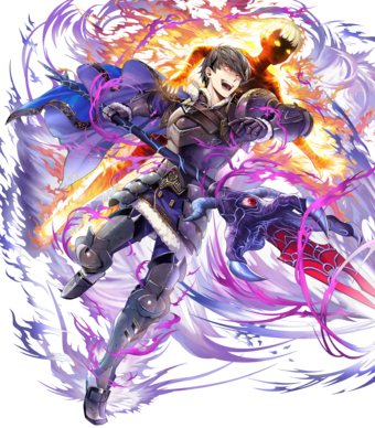 Berkut Purgatorial Prince BtlFace C.webp