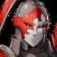 Flame Emperor Bringer of War Face FC.webp