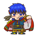 Ike stalwart heart pop03.png