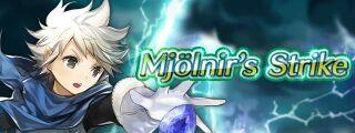 Mjolnirs Strike 19.jpg
