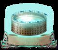 Symbol Coliseum Select.png