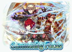 Banner Focus Focus Tempest Trials Before We Met....png