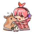 Genny dressed with care pop04.png