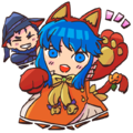 Hector dressed-up duo pop03.png