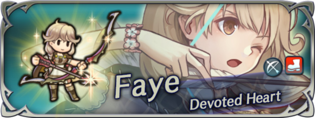 Hero banner Faye Devoted Heart.png