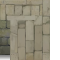 Wall Souen SW U.png