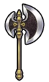 Weapon Axe of Virility.png