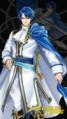 A Hero Rises Sigurd.png