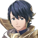 File:Alfonse Prince of Askr Face FC.webp