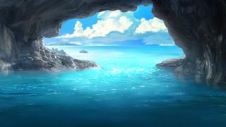 BG Spa Ocean.png