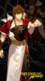 A Hero Rises Shiro.png
