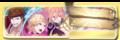 Banner V0181.webp
