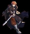 Gaius Candy Stealer BtlFace D.webp