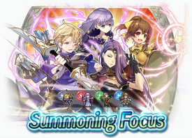Banner Focus Focus New Power Mar 2019.png