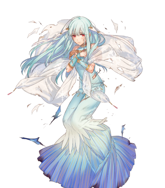 File:Ninian Oracle of Destiny BtlFace D.webp