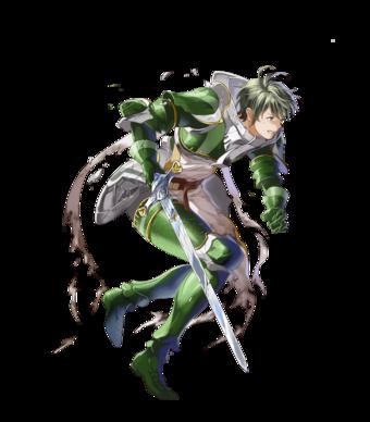 Stahl Viridian Knight BtlFace D.webp