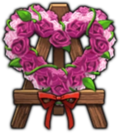 Structure Heart Garland.png