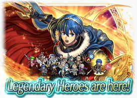Banner Focus Legendary Heroes - Marth.png