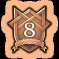 Icon Rankup8 L.webp