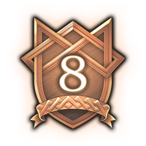 File:Icon Rankup8 L.webp