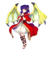 Myrrh Great Dragon Face.webp