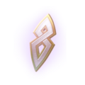 Small Icon Transparent Badge.png