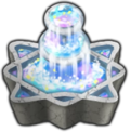Structure Aether Fountain.png