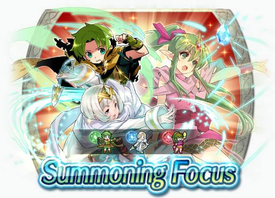 Banner Focus Focus Childrens Day A.png