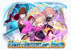 Banner Focus New Heroes Children of Fate.png