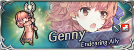 Hero banner Genny Endearing Ally.png
