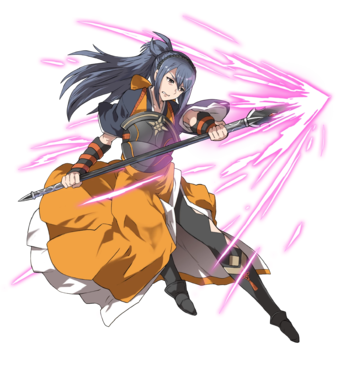 Oboro Fierce Fighter BtlFace C.webp
