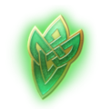 Small Icon Great Verdant Badge.png