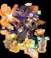 Mia Moonlit Witch BtlFace C.webp