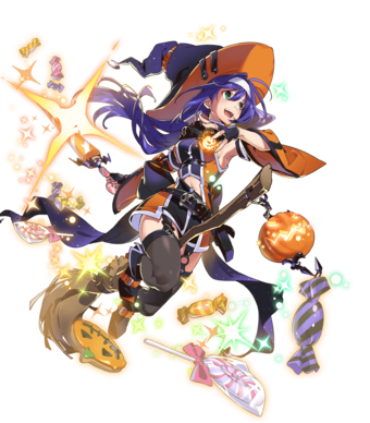 Mia Moonlit Witch BtlFace C.webp