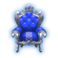 Small Icon Silver Throne.png