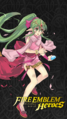 Bad Fortune Tiki (Young).png
