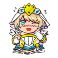 Fjorm bride of rime pop02.png