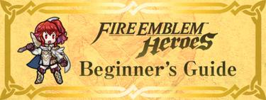 Guide Beginner's Guide.png
