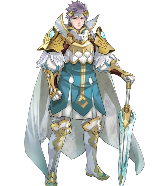 File:Hrid Icy Blade Face.webp