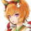 Lethe New Years Claw Face FC.webp