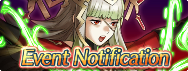 Tempest Trials Dark Clouds over Awakening.png