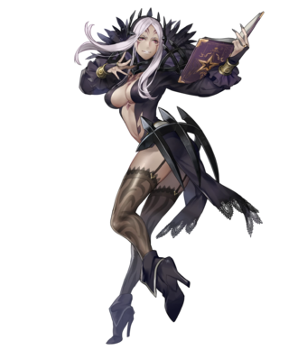 Aversa Dark One BtlFace.webp