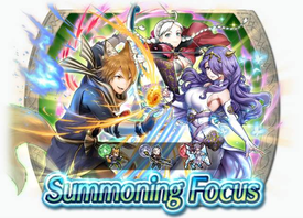 Banner Focus Heroes with Link Skills.png