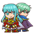Eirika graceful resolve pop01.png