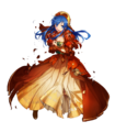 Lilina Blush of Youth BtlFace D.webp