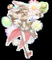 Sharena Spring Princess BtlFace C.webp