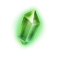 Small Icon Verdant Shard.png