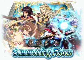 Banner Focus Focus Clashing Thunderers 2.png