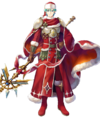 Ephraim Sparkling Gallantly Face.webp