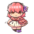 Genny dressed with care pop03.png